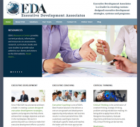 Executive Development Associates