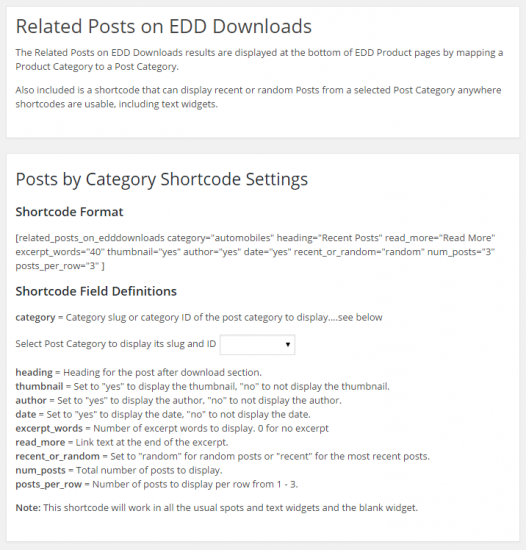 related-posts-on-edd-downloads-settings1
