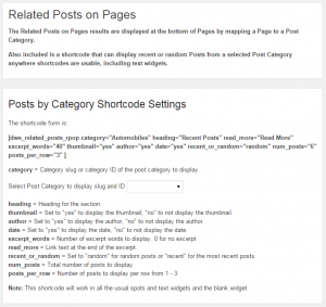 related-posts-on-pages-settings1