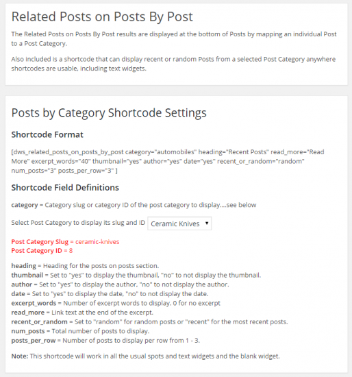 related-posts-on-posts-by-post-settings