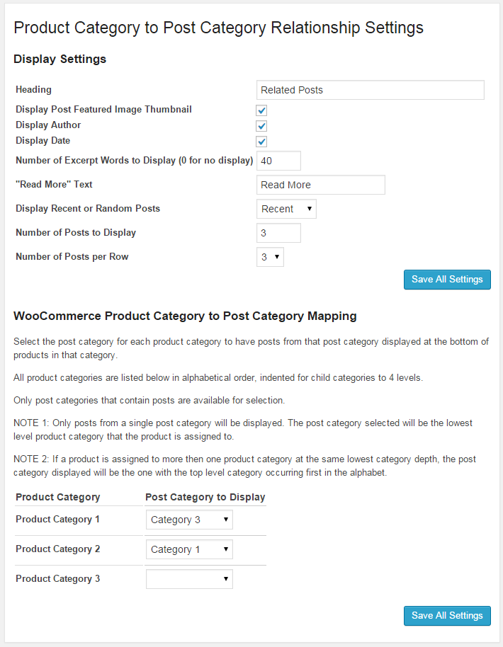 woocommerce-posts-on-products-settings2