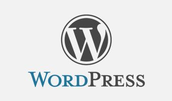 wordpress-sites
